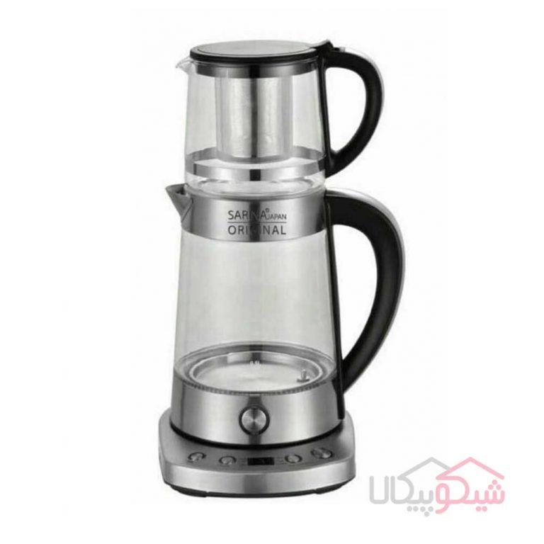 چایساز سارینا مدل SA-109